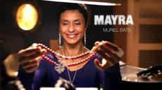Generiek8 Mayra
