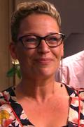 Peggy Verbeeck