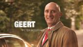 Generiek8 Geert