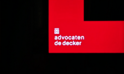 4881-AdvocatenDeDeckerLogo