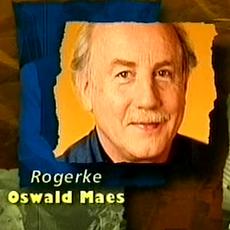 Generiek3 Rogerke