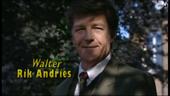 Walter De Decker