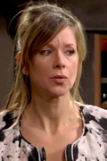 Wendy Stuyven