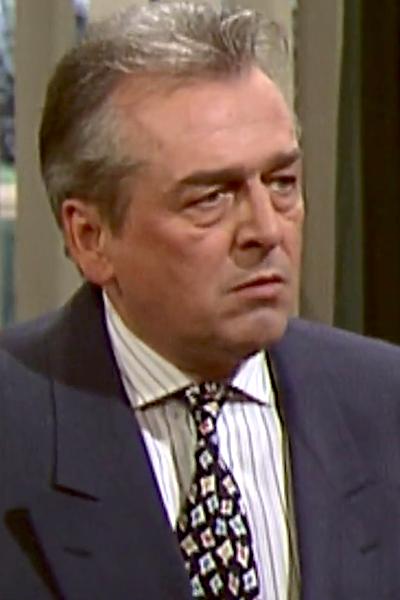 Karel Briers