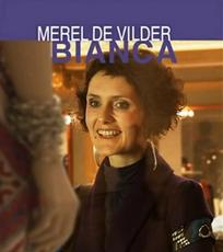 Generiek6 Cosmeticabedrijf Bianca Rechts