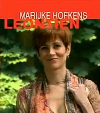 Generiek6 Park Leontien Rechts