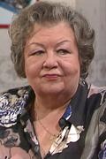 Florke Rousseau