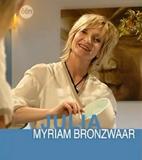 Julia Van Capelle