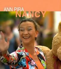 Generiek6 Kermis Nancy Rechts