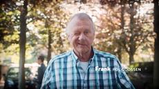 Generiek9 Frank