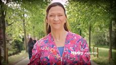 Generiek9 Nancy