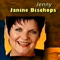 Generiek3 Jenny
