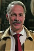 Didier Van Broeckhoven