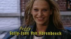 Generiek1 Peggy