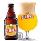 Slurfke BierBlond