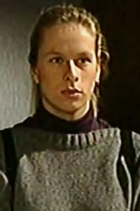 Lotte Van Baelen