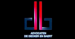 4420-AdvocatenkantoorDeDeckerBaertLogo