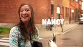 Generiek8 Nancy bis