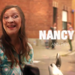 Generiek8 Nancy bis.png