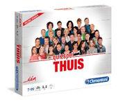 Thuis quizspel editie2016