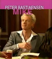 Generiek6 TerSmissen Mike Rechts