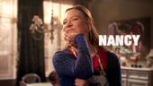 Generiek8 Nancy