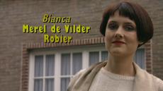 Generiek1 Bianca
