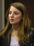 Jelena Leshi