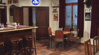 265-TaverneTerSmissen