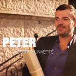Generiek8 Peter.png