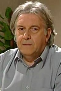 Robert Portret S12.png