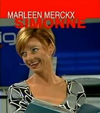 Generiek6 MarieDesign Simonne
