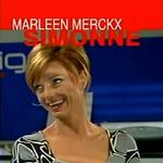 Generiek6 MarieDesign Simonne.png