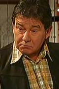 Jacques Van Ginderen