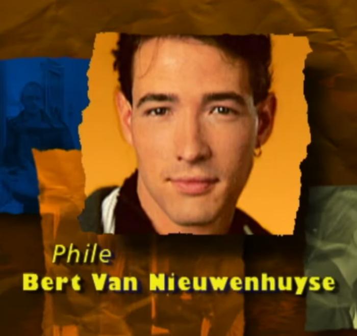Phile Ceulemans