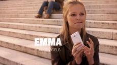 Generiek8 Emma