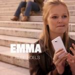 Generiek8 Emma.png