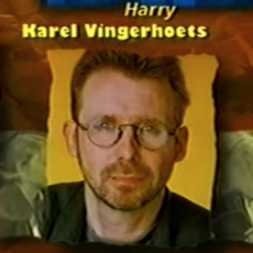 Generiek3 Harry