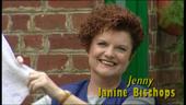Jenny Verbeeck