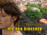 Veronique Van Sevenant