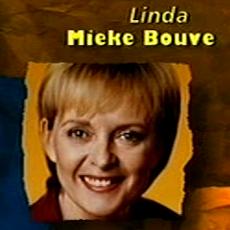 Generiek3 Linda