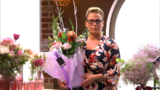 Thuis afl4483 14 Peggy