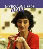 Generiek6 Cosmeticabedrijf Ann Rechts