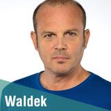 Waldek Kosinski
