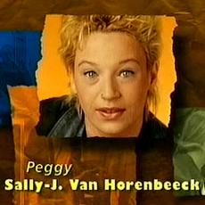 Generiek3 Peggy
