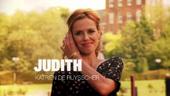 Generiek8 Judith bis