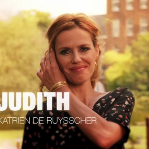 Generiek8 Judith bis.png