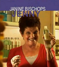 Generiek6 Cosmeticabedrijf Jenny Rechts