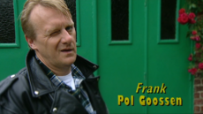 Generiek1 Frank
