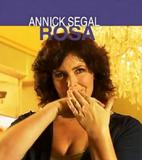 Rosa Verbeeck